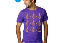 Tantra Loose Motions / Funny Messages Tshirts for Mens in INDIA