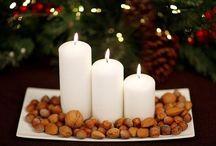NAVIDAD / Ideas Navidad