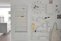 kitchen / by Nina Raffaela Ziegler