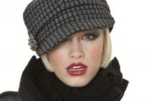 Winter Hats for Women with Short Hair / winter hats for women with short hair | Winter Hats for Women with Short Hair