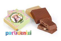 Tinkerbell Doğum Günü Ürünleri / Tinkerbell Kişiye Özel Parti Malzemeleri