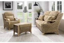 Conservatory Furniture Essex