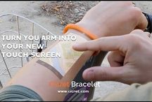 wearables news / wearable technology, wearabes devices, smart devices