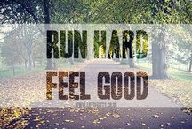 FITNESS // TIPS // INSPO / Need some fitness motivation?