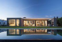 Casa ProCrear. Estudio PK. Pessagno | Kandus | arquitectura.