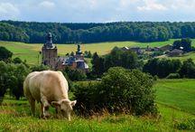 Gem. Gulpen-Wittem / Toerisme & recreatie.  Revital - Uit in Nederland.  www.revital.nl