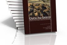 African Archaeology / our books on African archaeology