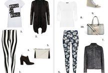 Fashion'ish