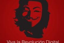 Pirate Party International