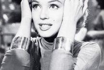 ♥Любимая моя♥Marilyn Monroe♥