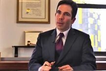 Disability attorneys/law suits