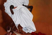 Anthony Christian Art / Works from one of the worlds most gifted living artists