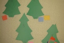 Activities Christmas