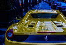 #cars#