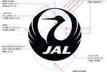 corporate identity / Logos und branding