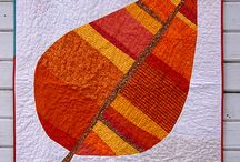 Quilts / by Marjorie Levy