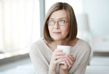 3 Key Supplements For Midlife Women | HealthInfi