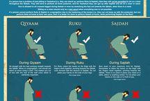 Quran etcs