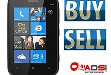 Post Free Mobile Ads to Get Best Deals Out of Your Old Phones