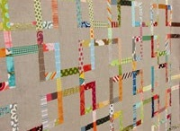 quilts / by Karie Chesebro