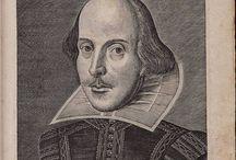 [1300 - 1600] English Renaissance / Tudor Dynasty