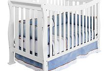 Ideal Nursery to Win Diapers.com / This is what our ideal nursery would look like. / by Ray-Lois Adoption Journey