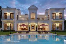 ce case mari