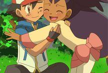 Pokémon:Negaishipping