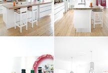 Jilly's kitchen