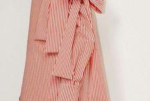 stripes ❣️