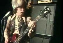 siedem epok rocka / 1965 narodziny rocka