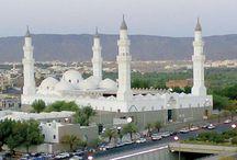 Allaha Şükür edelimki müslümaniz