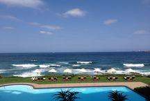 I love Durban / My hometown