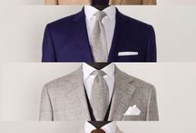 Mens Cloths