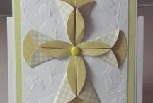 Easter / Baptism Cards