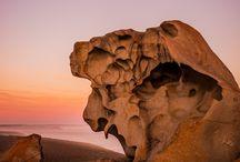 Discover - Australia; Kangaroo Island, Australia / Kangaroo Island