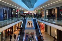 Shopping Ulm/Neu-Ulm