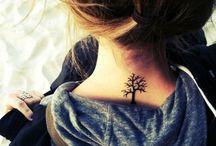 Love it ♥♥♥