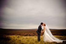 PH Weddings - favourite wedding photos