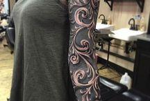 tatuaggi di francocesco