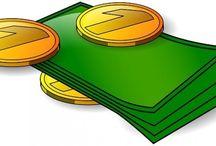 Zonkeu | Zona Keuangan / Zonkeu|Zona Keuangan adalah tempat informasi berbagai tips keuangan