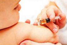 Ministero della Salute / http://www.hdtvone.tv/videos/2015/02/24/il-ministro-lorenzin-vaccini-strumenti-fondamentali-di-prevenzione