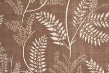Textiles / by Elizabeth Matustik