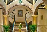 Hoteles - Apartamentos Turisticos.