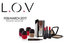 L.O.V Exclusive Collections