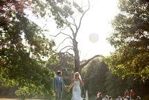 Weddings at Beamish Hall / Weddings at Beamish Hall