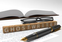 Hausarbeit schreiben lassen / Impressionen zu Hausarbeit schreiben lassen. Ghostwriter schreiben Deine Hausarbeit, wenn Du keine Zeit und keine Nerven dafür hast.