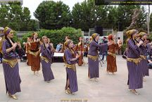 XOREYTRIES ORIENTAL ΧΟΡΕΥΤΡΙΑ ΟΡΙΕΝΤΑΛ BELLYDANCERS ΣΧΟΛΕΣ ΧΟΡΟΥ ΤΗΣ ΚΟΙΛΙΑΣ GADALA ΑΡΑΒΙΚΟ / GADALA Oriental Belly Dancing Studio 2103211008 info@gadala.gr xoreutria-oriental-bellydance-gadala-daskala-xoreytria-sxoles-belly-dancing-xoreytries-koilias-tsifteteli Bellydance lessons. Morning & Evening classes. Our purpose and objective is to promote the rich Egyptian tradition and folk art and the valid, essential, qualitative and comprehensive teaching and learning the structure of oriental dance. Member of the M.E.D.W.OR.
