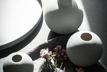 DESIGNSETTER_DECORATING WITH FLOWERS