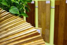 VENKOVNÍ TERASY / Dřevěné terasy převážně z exotického dřeva jsou oblíbenou částí moderních domů a zahrad, kde se dá příjemně relaxovat.  http://podlahove-studio.com/content/38-venkovni-terasy